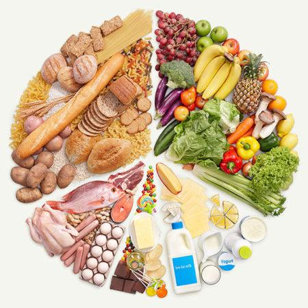 nutrizione-alfiero-molari-torta-piramide-del-cibo