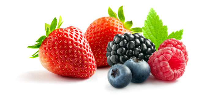 nutrizione-alfiero-molari-home-frutta-vegan
