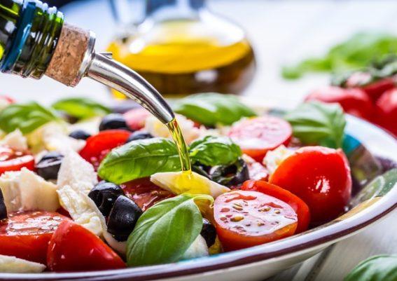 nutrizione-alfiero-molari-dieta-mediterranea