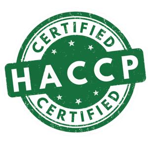 nutrizione-alfiero-molari-aziende-corsi-professionali-haccp