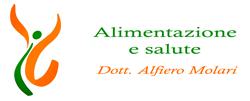 AlfieroMolariNutrizionista