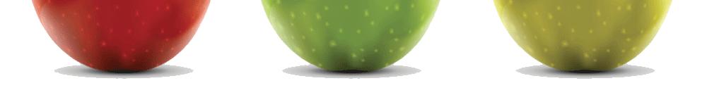 nutrizione-alfiero-molari-perchè-il-nutrizionista-1